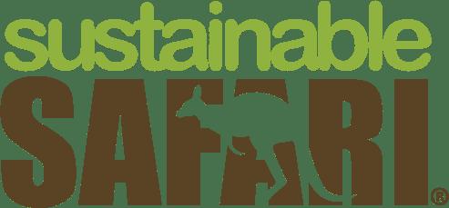 Sustainable Safari